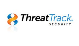 partner_logos_264_threattra