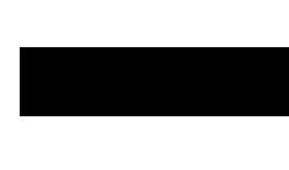 client_logos_264_lockheed