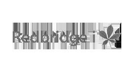 client_logos_264_redbridge