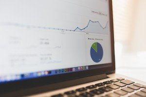 making sure you monitor your website is vital for good customer relations