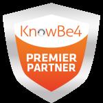 KB4-Premier-Partner