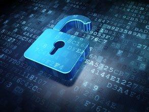 Security Awareness Training & Phishing