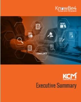 KCM Summary