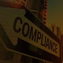 Governance, Risk & Compliance