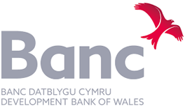 Dev Bank Of Wales