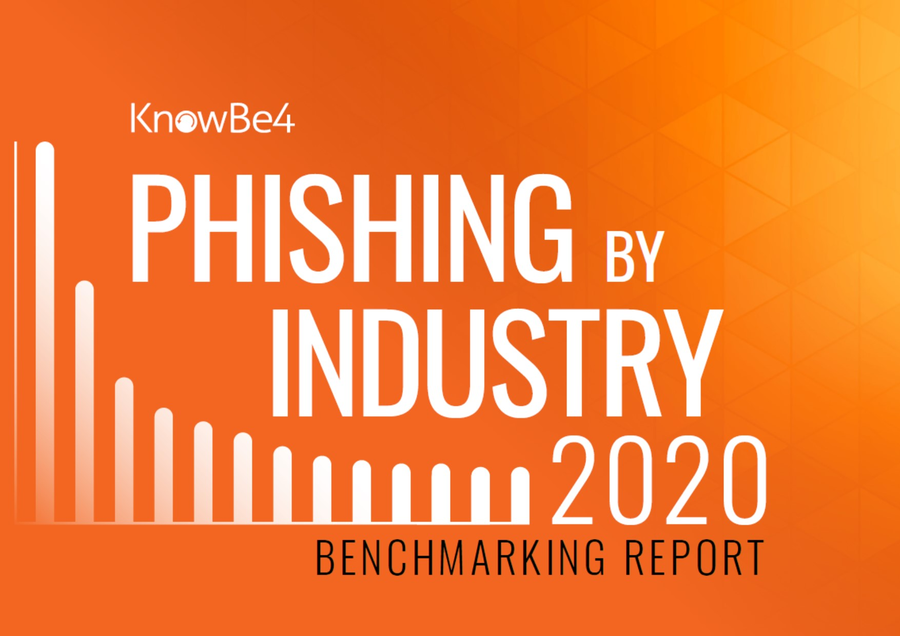 2020 Phishing Report
